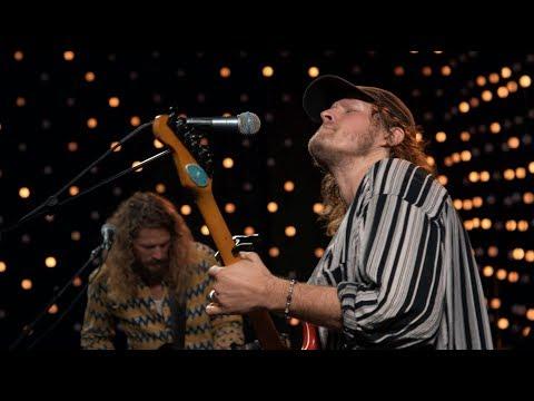 Daniel Norgren - Full Performance (Live on KEXP)
