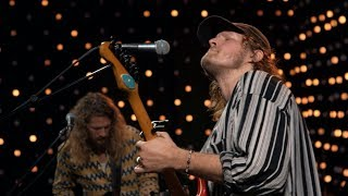 Daniel Norgren - Full Performance (Live on KEXP)