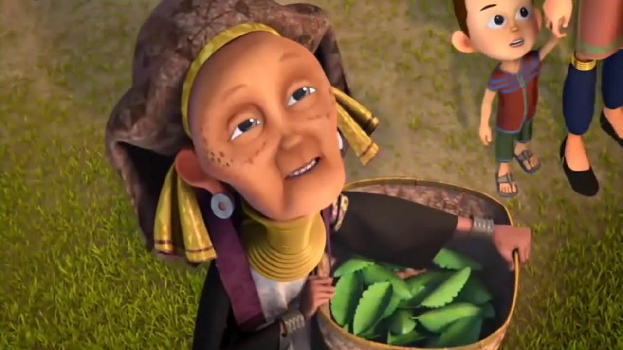 Latest Hollywood Movie Hindi Mai Dubbed Best Adventure Hd Full Movie