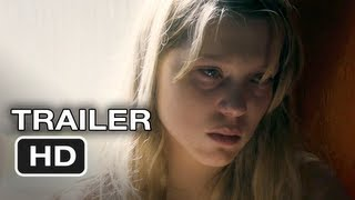 Sister Trailer (2012) Léa Seydoux Movie HD