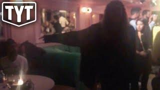 harvey-weinstein-confronted-in-nyc-bar