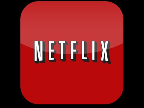 How to get American Netflix for free  legally