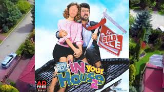 STW #223: WWF In Your House 2