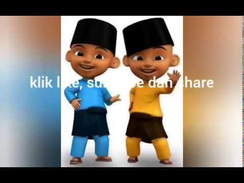 murottal-anak-surat-al-qadar