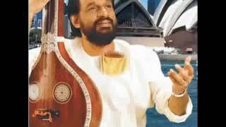 Jab Deep Jale Aana - Yesudas & Hemlata - Chitchor