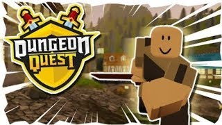 Roblox Dungeon quest pirate island Wave Defense with ManuelGamer wave 130