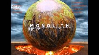 1Hour Epic Music Mix (Rock/Metal/Futuristic/Experimental Hybrid)