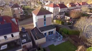 Nuwendoorn 72, Grootebroek | Woningvideo