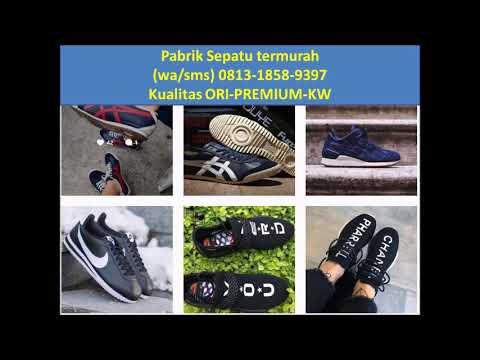 0813-1858-9397 distributor sepatu murah untuk reseller db14ef4838