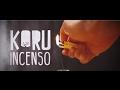 KORU - Incenso