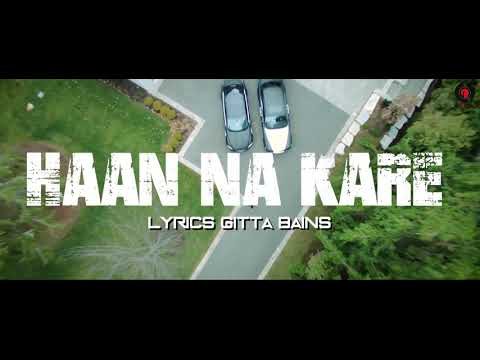 Haan na kare by a kay new song out now...