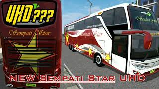 Top 3 Indian Bus Livery|Skins For Volvo Bus Mod Download
