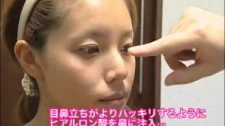 憧れのageha目に… 加賀美早紀 検索動画 22