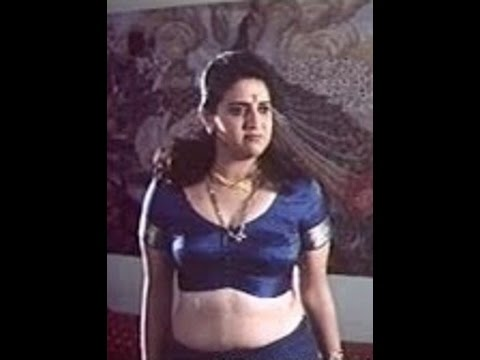 kannada actress sex