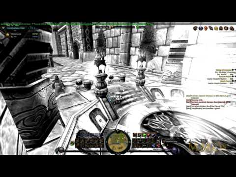 4Story Gameplay First Look – MMOs.com