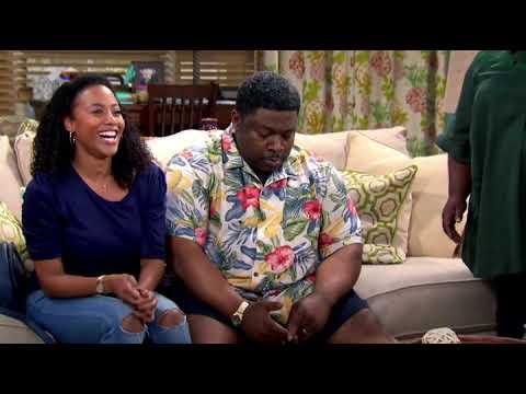 Download The Paynes   Season 1 Episode 20   A Payne Family Secret
