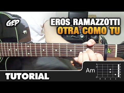 GuitarEP