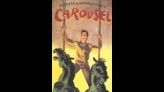 Chris Pinnella - If I Loved You - Carousel