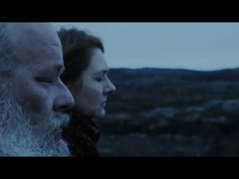DARK TRANQUILLITY - Forward Momentum (OFFICIAL VIDEO)