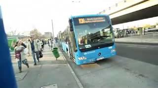 Metrófelújítás: nem volt káosz a hétfő reggeli csúcsforgalomban