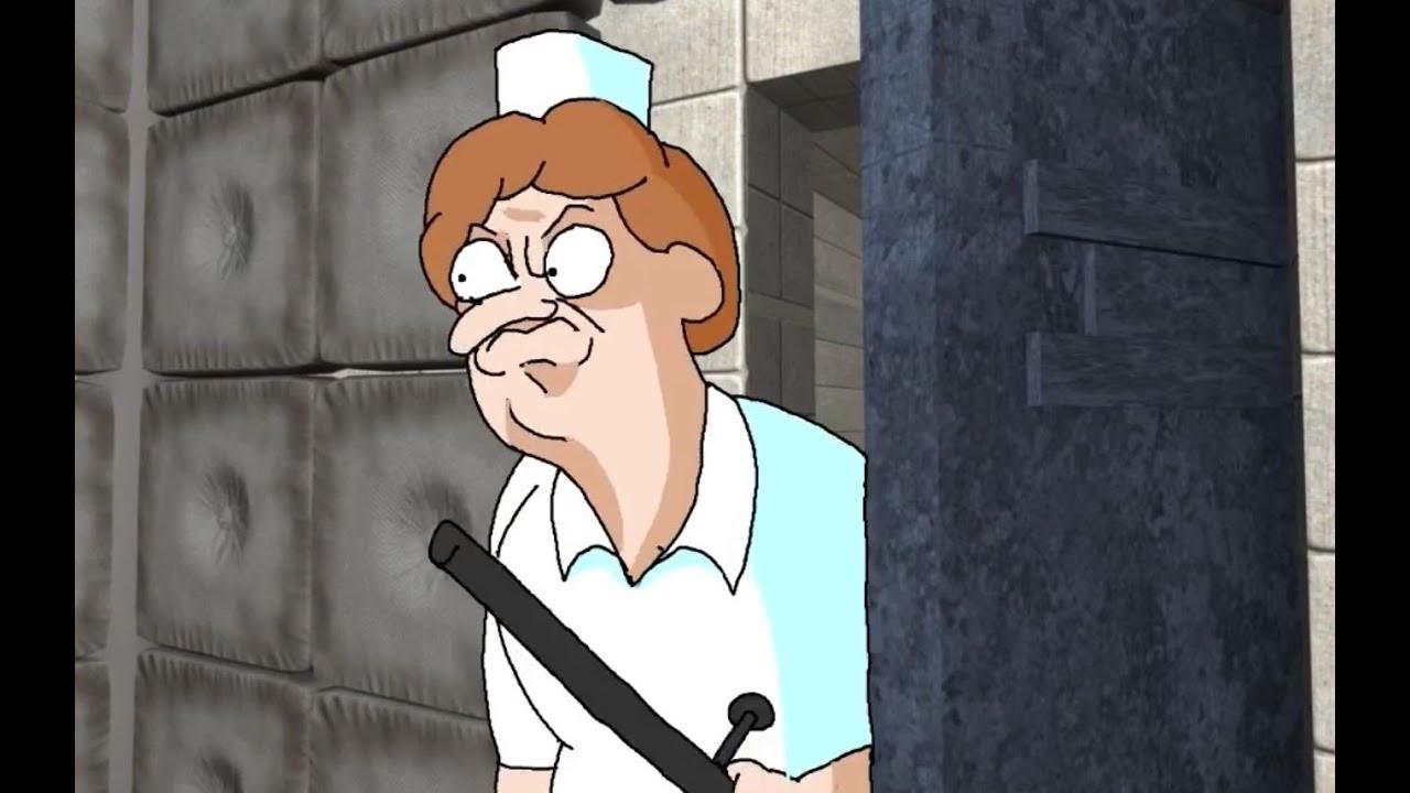 BIG ENOUGH GOES MENTAL (MEME) - YouTube