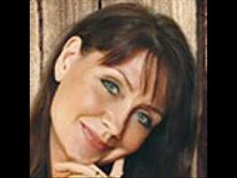 Anita Lindblom - Sjunger Jul Med Tradition