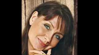 Min Underbara Sånglärare Christina Lindberg sjunger De sista ljuva ...