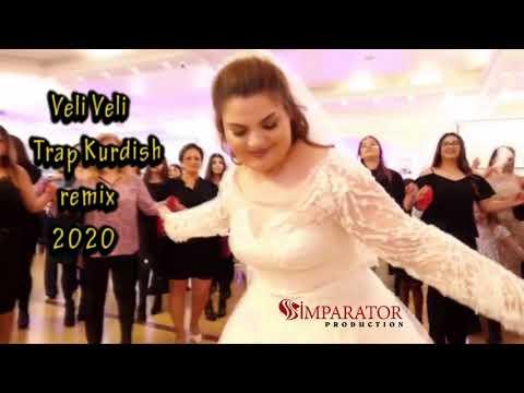 Veli Veli-- Kurdish Remix 2020 #İMPARATORPRODUCTION