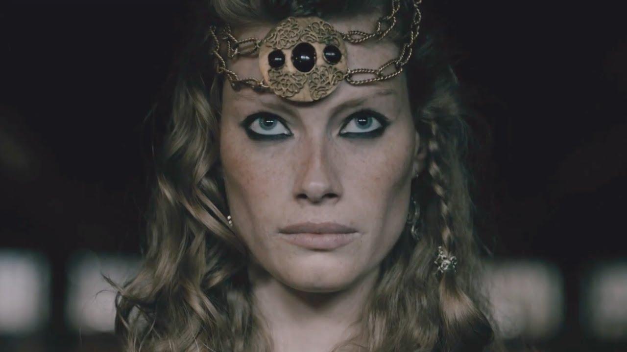 Vikings TV show (season 1, 2, 3, 4, 5) full episodes download