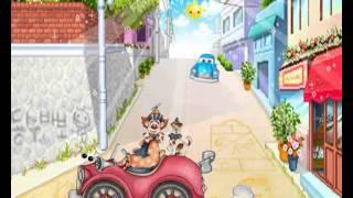 Baixar Xuxa - Dirigindo Meu Carro