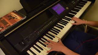 FUN Coldplay Ft. Tove Lo (Piano Cover)