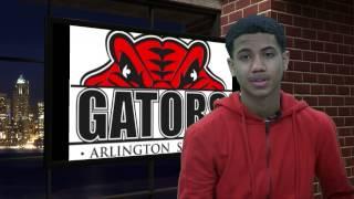 Arlington Gator News - S2  Finale