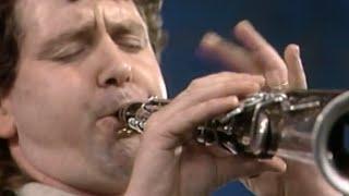 Spyro Gyra - Full Concert - 08/19/89 - Newport Jazz Festival (OFFICIAL) Video