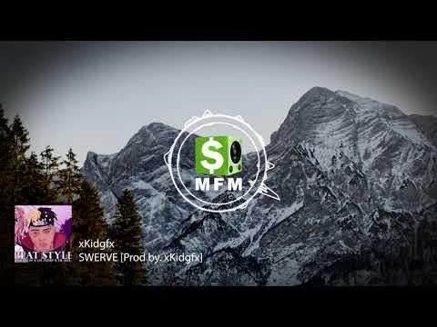 xKidgfx - SWERVE [Prod by. xKidgfx] FREE Pop Music For Monetize