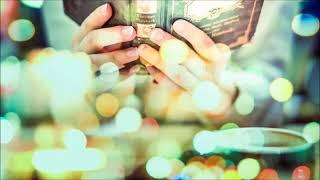 【作業用・睡眠用BGM】おうちでカフェ気分♫勉強用にも◎おしゃれなカフェミュージック~Relaxing piano sound