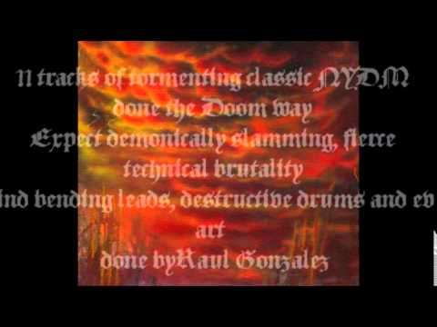 DAY OF DOOM THE GATES OF HELL 2014
