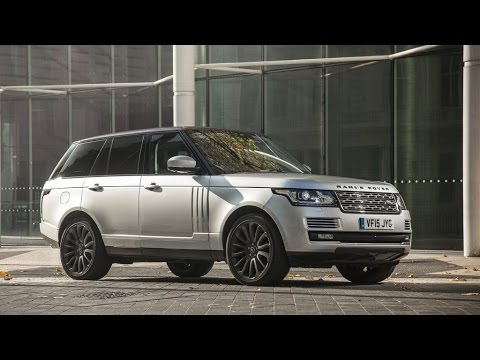 specs range rover velar images landrover india price newcars land mileage in