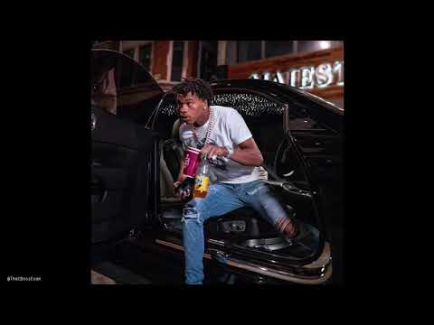 """[FREE] Lil Baby ft Roddy Ricch & A Boogie """"Sum 2 Prove"""" Type Beat"""