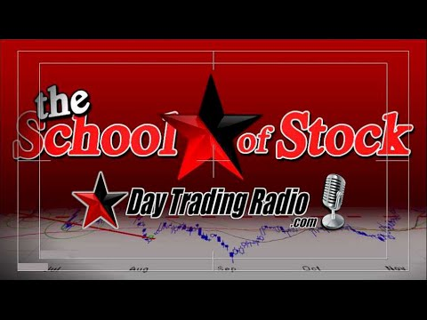 What's the best trade setups on a typical day in the market. Great Video!!