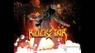 Aur Ho - ROCKSTAR (2011) 320kbs