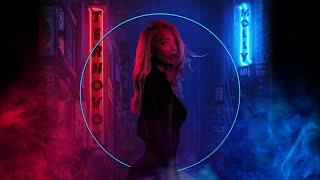 TERNOVOY - Molly (Премьера трека, 2019)