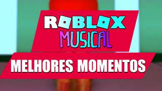 ROBLOX'S FINEST MOMENT