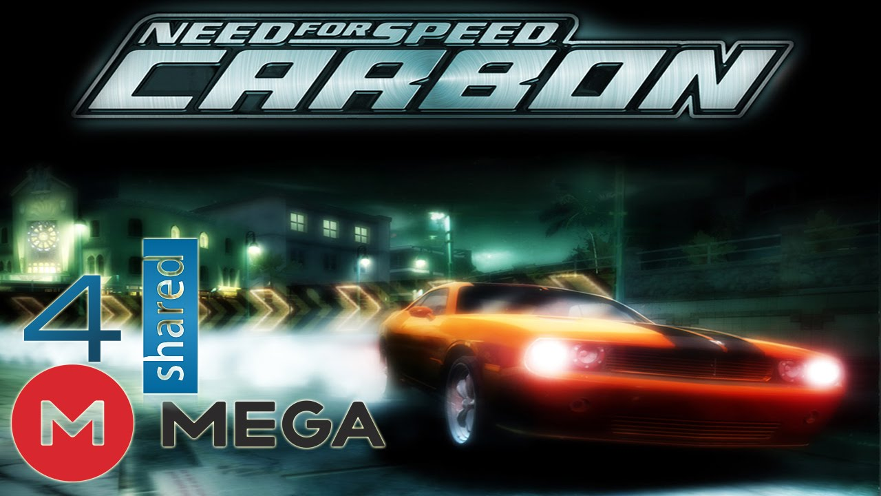 Descargar Need For Speed Pc 1 Link