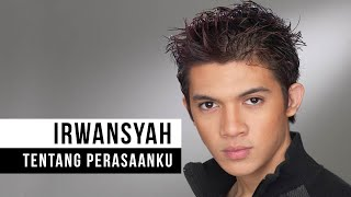 Repeat youtube video Irwansyah -