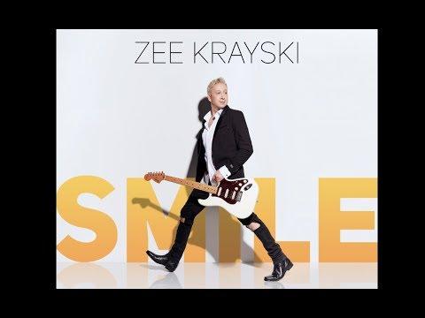 Zee Krayski - Smile (Official Video)