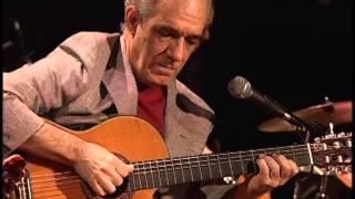 Dori Caymmi e Jaime Alem Trio - Hypershow - Parte 2