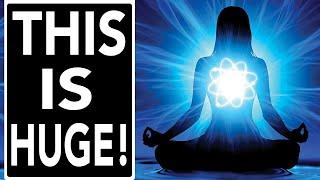 "5 Signs You Are Healing ""Ancestral Trauma"" (ATTN: Empaths)"