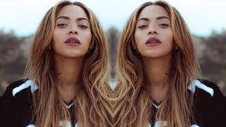 Beyoncé - Feeling Myself Makeup Tutorial