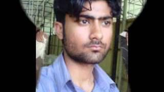 mirza adnan - tu chalu hindi song movie border