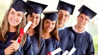 Как получить красный диплом в университете на заочном отделении?